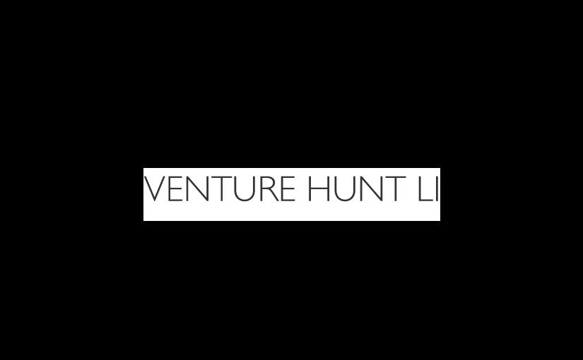 Venture Hunt Long Island
